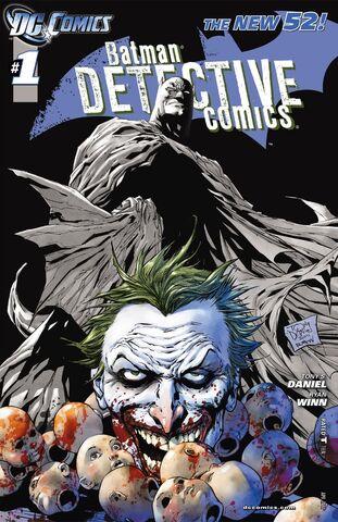 File:Detective Comics Vol 2-1 Cover-5.jpg