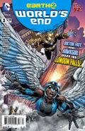 Earth 2 World's End Vol 1-3 Cover-1