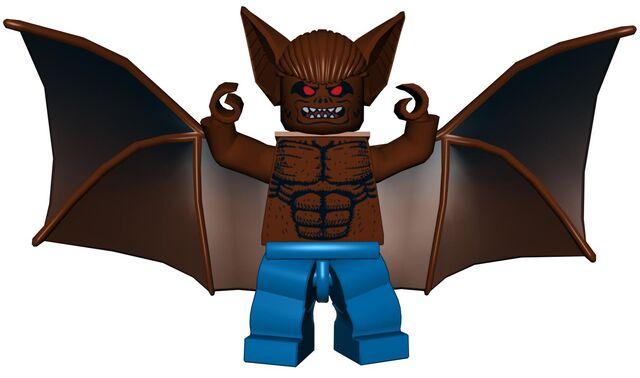 File:Man-Bat LBTVG.jpg