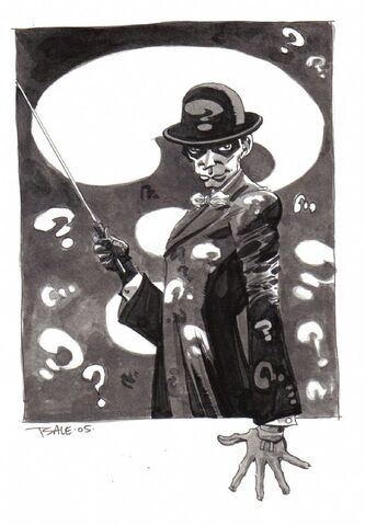 File:Riddler9oi.jpg