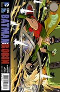 Batman and Robin Vol 2-37 Cover-2