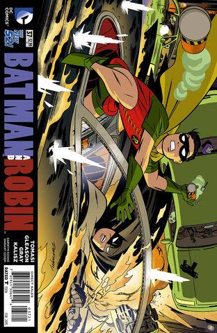 File:Batman and Robin Vol 2-37 Cover-2.jpg