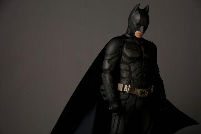 File:Batmanstudio33.jpg
