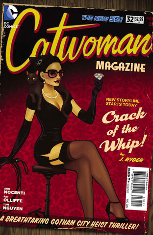 File:Catwoman Vol 4-32 Cover-2.jpg