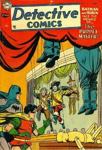 File:Detective Comics Vol 1-212 Cover-1.jpg