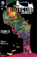 Detective Comics Vol 2-33 Cover-4