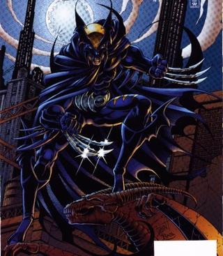 File:2-Dark-Claw.jpg
