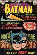 Batman184