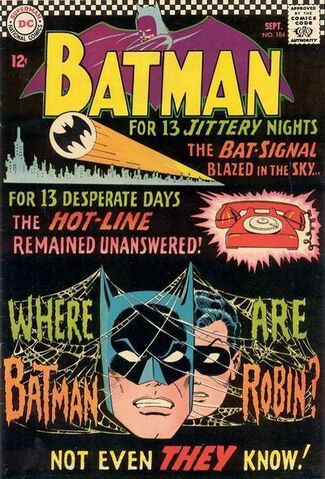 File:Batman184.jpg