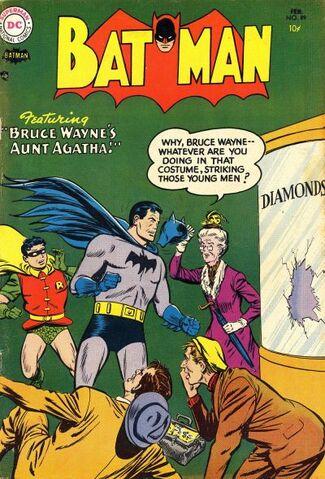 File:Batman89.jpg