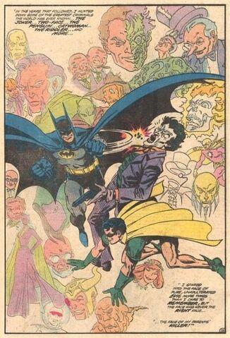 File:Batman Villains 08.jpg