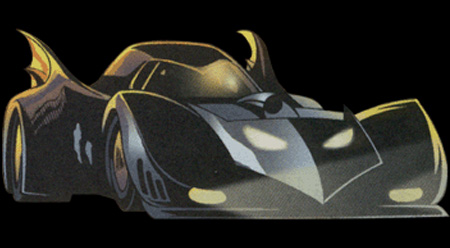 File:Batmobile 012004.jpg