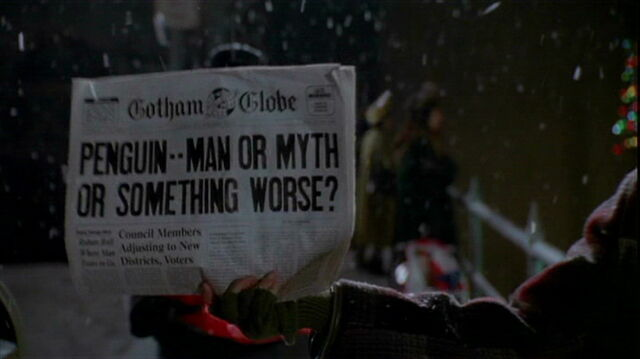 File:GothamGlobe10.jpg