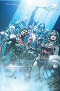 Justice League Vol 2-36 Cover-1 Teaser