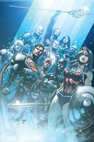 File:Justice League Vol 2-36 Cover-1 Teaser.jpg