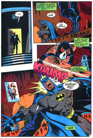 File:78034 Batman 3497 pg12 122 209lo.jpg