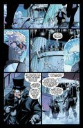 Batman-annual-03