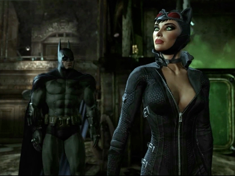 File:Batman-arkham-city.jpg