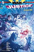 Justice League Vol 2-23 Cover-4