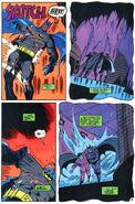 78796 Batman 9497 pg19 122 205lo