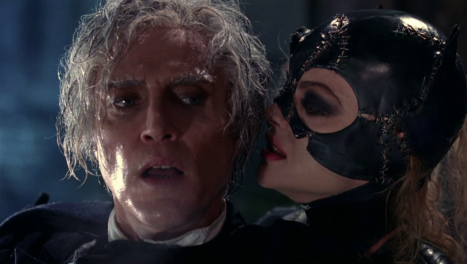 File:BR Catwoman and Shreck.png