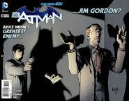 Batman Vol 2-19 Cover-1