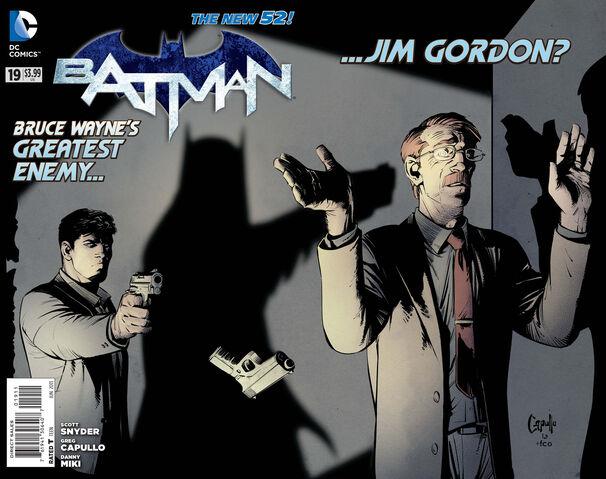 File:Batman Vol 2-19 Cover-1.jpg