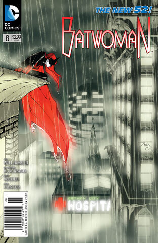 File:Batwoman Vol 1-8 Cover-1.jpg