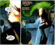 Joker-ArkhamAsylum