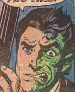 Two-Face-Double Jeopardy