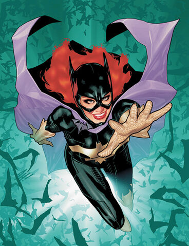 File:Batgirl Vol 4-1 Cover-1 Teaser.jpg