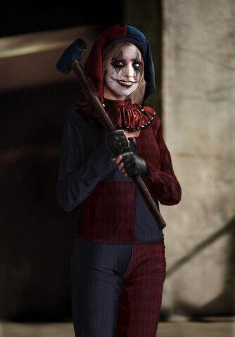 File:Harley Quinnmanip.jpg