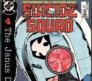 Suicide Squad Issue 28