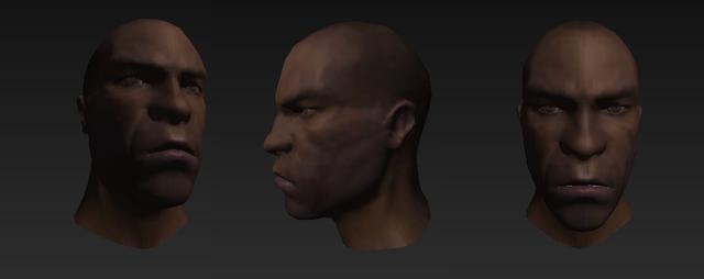 File:Zach Franklin model.PNG