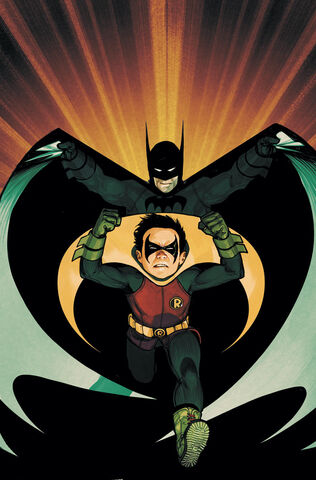File:Batman and Robin-13 Cover-2 Teaser.jpg