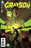 Grayson Vol 1-12 Cover-2