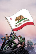 Justice League of America Vol 3-1 Cover-3 Teaser