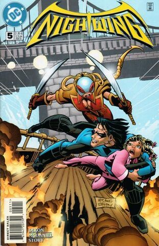File:Nightwing5v.jpg