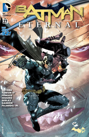 File:Batman Eternal Vol 1-27 Cover-1.jpg