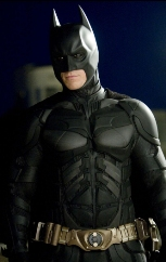 File:Batman(Bale)GPD.jpg