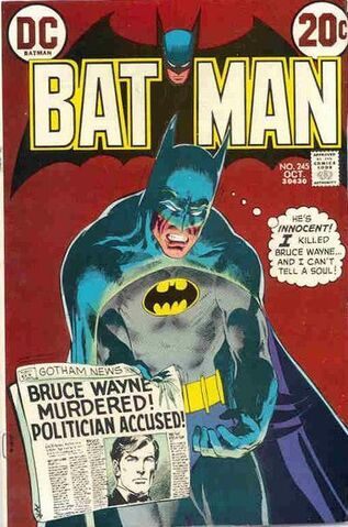 File:Batman245.jpg