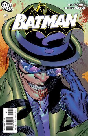 File:Batman698.jpg