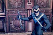 Nightwing-img