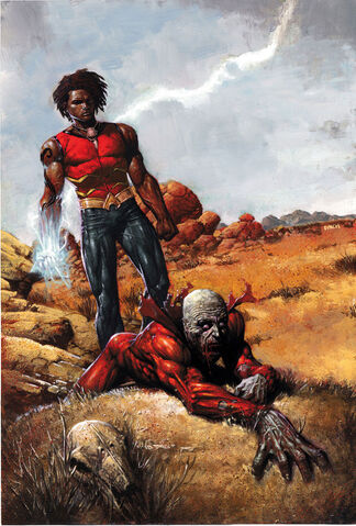 File:The Brightest Day Aqualad and Deadman.jpg