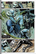 Catwoman1Previewpg2
