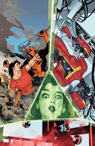 File:Futures End Vol 1-14 Cover-1 Teaser.jpg