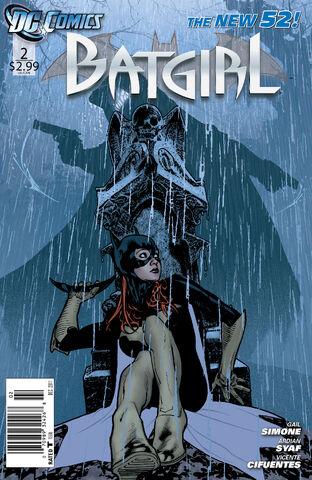 File:Batgirl Vol 4-2 Cover-1.jpg