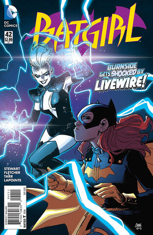 File:Batgirl Vol 4-42 Cover-1.jpg