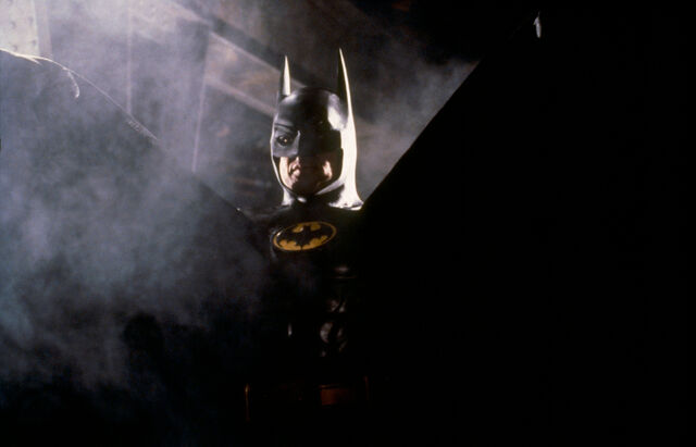 File:Batman 1989 - The Batman 2.jpg