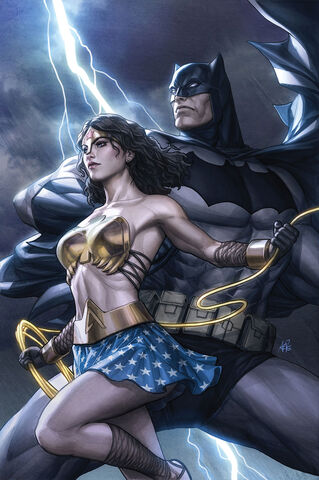 File:The Dark Knight III The Master Race Vol 1-1 Cover-17 Teaser.jpg